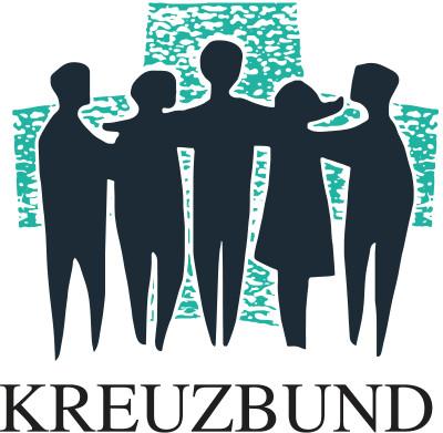 Kreuzbundlogo