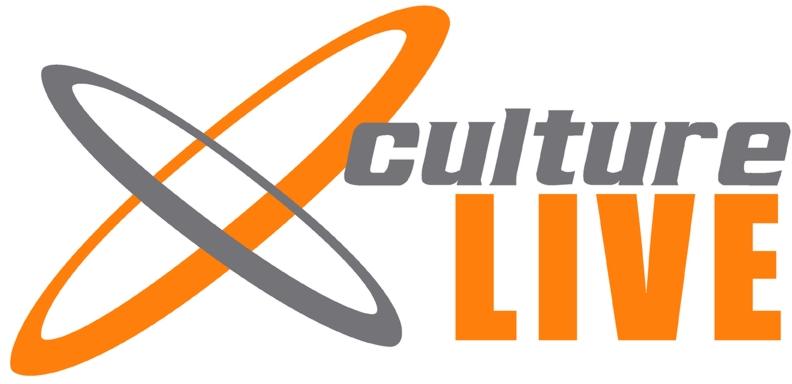 Culture-Live