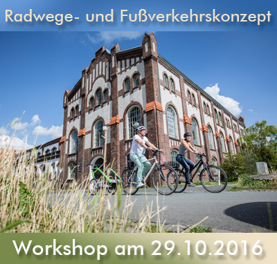 Auf dem Bild: Roemer-Lippe-Route (Foto: © RTG GmbH)