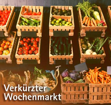 "Bild: ""Wochenmarkt""; Foto: © JackF, fotolia.com"