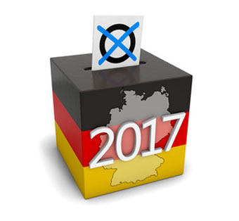 "Bild: ""Wahlen 2017"", Foto: bluedesign, fotolia.com"