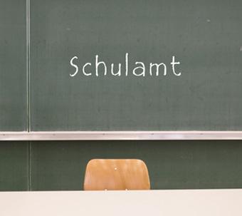 "Bild: ""Schulamt"", © animaflora, fotolia.com"