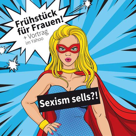 Auf dem Bild: Veranstaltungsplakat (Ausschnitt). Gestaltung: www.rockandwords.de
