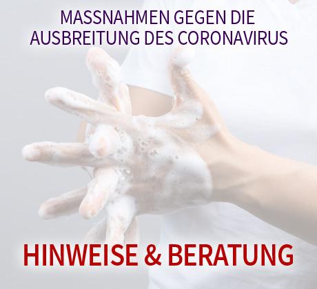 Auf dem Bild: Frau wäscht sich die Hände. Foto: bonnontawat, freepik.com