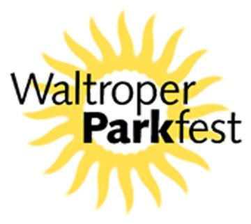 Parkfestlogo