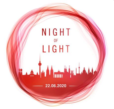 Auf dem Bild: Logo der Aktion