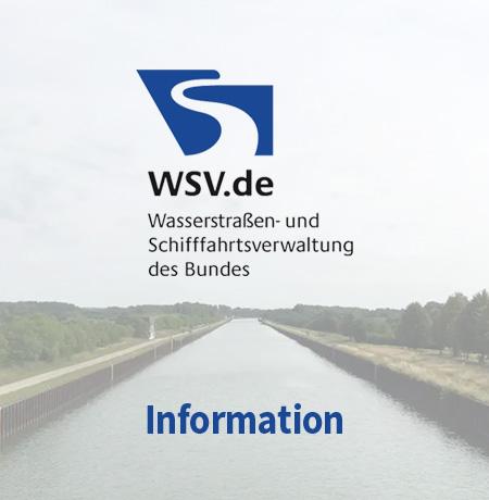 Auf dem Bild: Blick von der Oberwieser Brücke