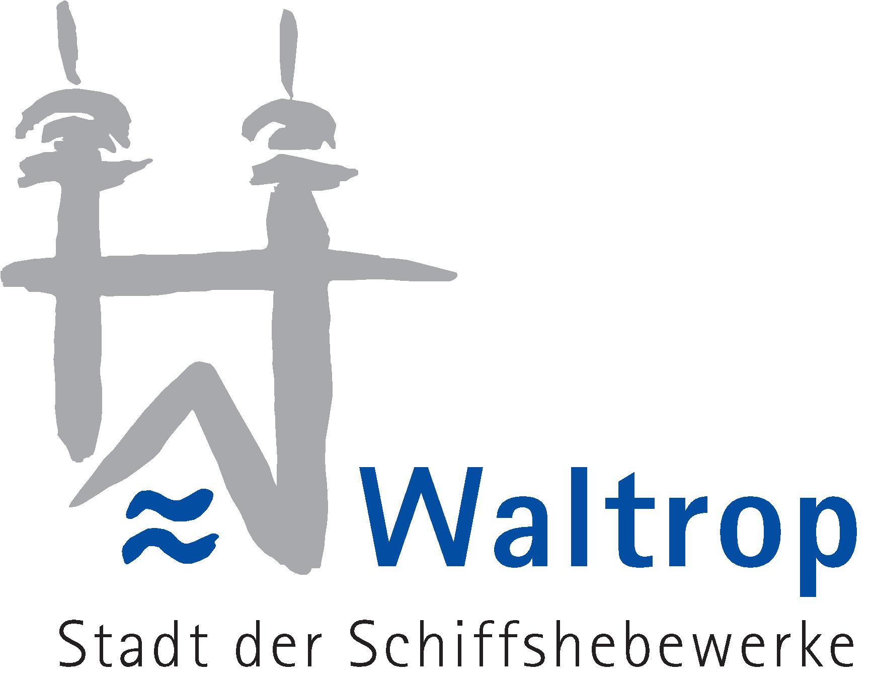 Logo Waltrop